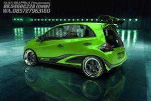 brio green.2257