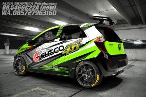 picanto rally.2239 - Copy
