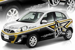 2014-Nissan-March juventus (FILEminimizer)