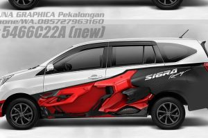 Daihatsu-Sigra-3D-1 merah copy (FILEminimizer)