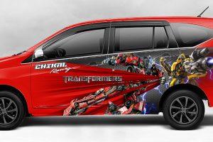Daihatsu-Sigra-3D merah transformers (FILEminimizer)