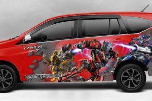 Daihatsu-Sigra-3D merah transformers2 (FILEminimizer)