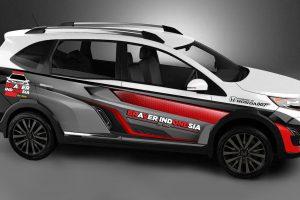Honda BR-V design2 (FILEminimizer)