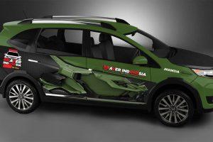 Honda BR-V hijau-2 (FILEminimizer)
