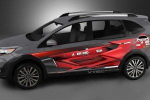 Honda BR-V3d 2016 silver-33 (FILEminimizer)