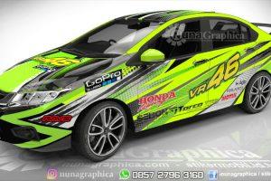 Honda_City2014_.2231 (FILEminimizer)