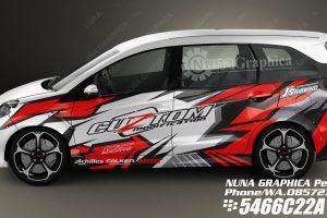 Honda_Mobilio custom 554 (FILEminimizer) (FILEminimizer)