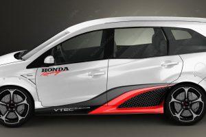 Honda_Mobilio custom (FILEminimizer)