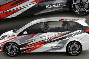 Honda_Mobilio custom copy (FILEminimizer)