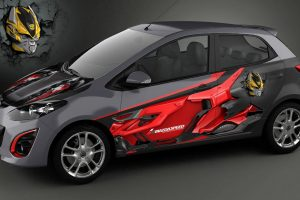 Mazda new 2-A copy 3 (FILEminimizer)