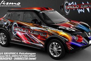 Nissan_Juke custom grounzero22 copy (FILEminimizer)
