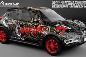 Nissan_Juke custom mamba (FILEminimizer)