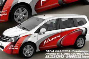 Nissan_Livina (FILEminimizer)