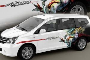 Nissan_Livina minimalis-1 copy (FILEminimizer)