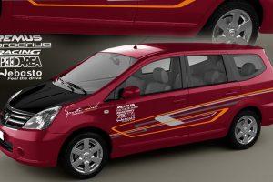 Nissan_Livina minimalis-2 (FILEminimizer)