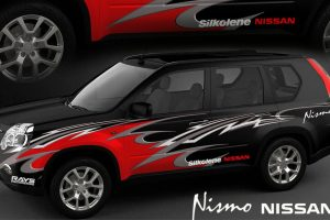 Nissan_X-trail copy (FILEminimizer)