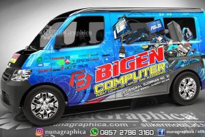 grandmax bigen com.2227 (FILEminimizer)