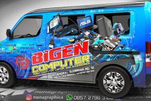 grandmax bigen com.2228 (FILEminimizer)