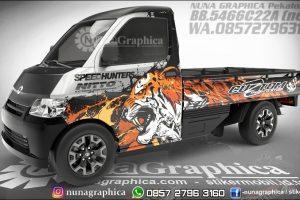 grandmax pickup1.2241-min