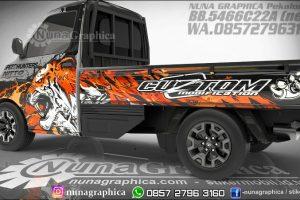 grandmax pickup1.2242-min