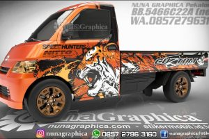 grandmax pickup1.2243-min