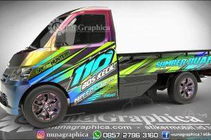 grandmax pickup3.2236 (FILEminimizer)