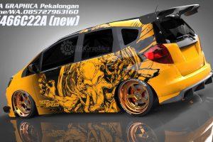jazz custom need speed.9 (FILEminimizer)