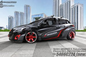 mazda2 render233 (FILEminimizer)