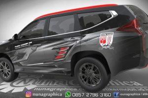 new pajero Humster 3D11.2229 (FILEminimizer)