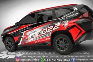 new pajero Humster 3D11.2231 (FILEminimizer)