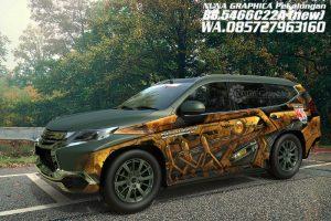 new pajero Humster 3D11ggg.2268 (FILEminimizer)