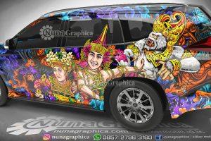 new pajero Humster budaya3.2238 (FILEminimizer)