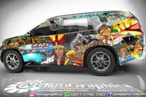 new pajero Humster budaya3.2241 (FILEminimizer)