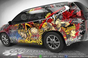 new pajero Humster budaya3.2246 (FILEminimizer)