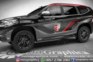 new pzajero Humster 3D.2232 (FILEminimizer)