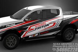 new triton-2 (FILEminimizer)