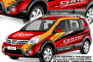 nissan rally Xgear (FILEminimizer)
