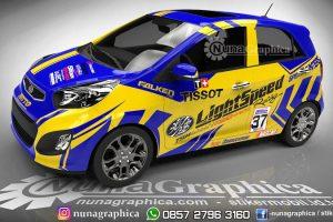 picanto render rally.2211 (FILEminimizer)