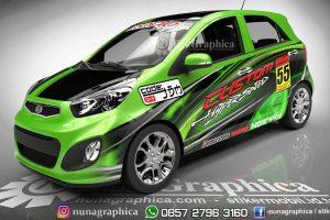picanto render rally.2213 (FILEminimizer)