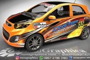 picanto render rally.2214 (FILEminimizer)