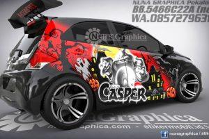 render_brio_casper_6_vhQs5