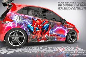 render_spiderman_82